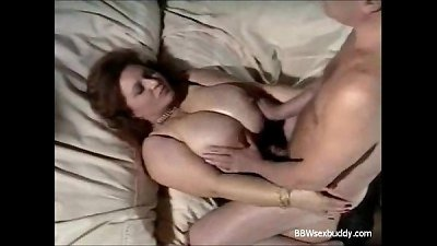 busty bbw gets romped in hotel apartment